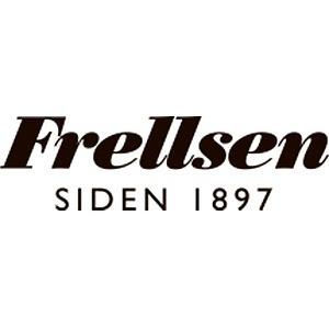 Frellsen Kaffe logo
