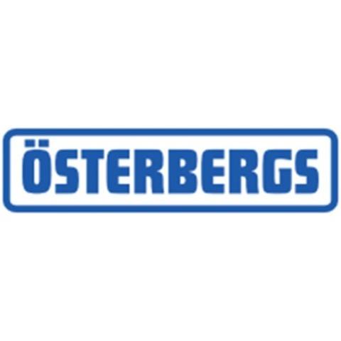 Österbergs Industrihandel AB logo