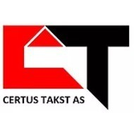 Certus Takst AS logo