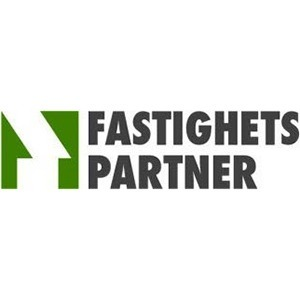 Fastighetspartner AB logo