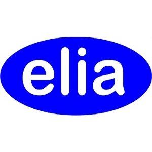Elia AB logo