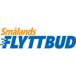 Smålands Flyttbud I Hovmantorp AB logo