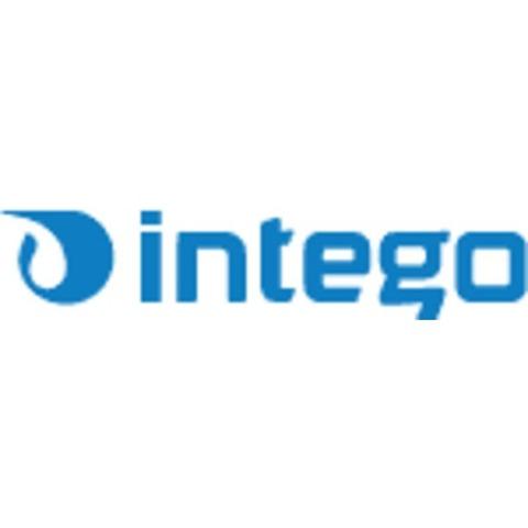 Intego A/S logo