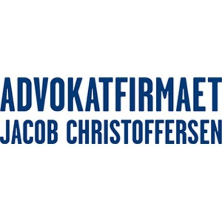 Advokatfirmaet Jacob Christoffersen logo