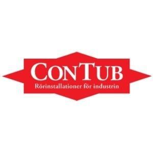 Contub AB logo