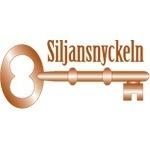 Siljansnyckeln AB logo