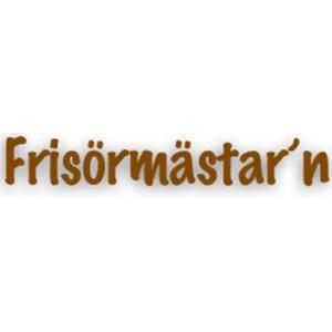 Frisörmästarn i Majorna logo
