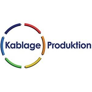KablageProduktion AB logo