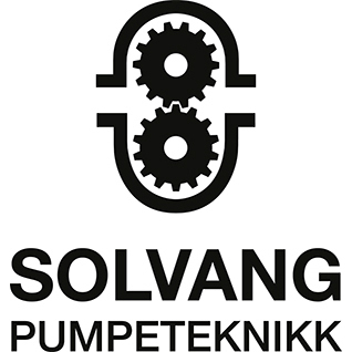 Solvang Pumpeteknikk AS logo