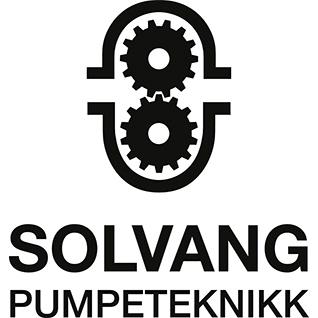 Solvang Pumpeteknikk AS logo