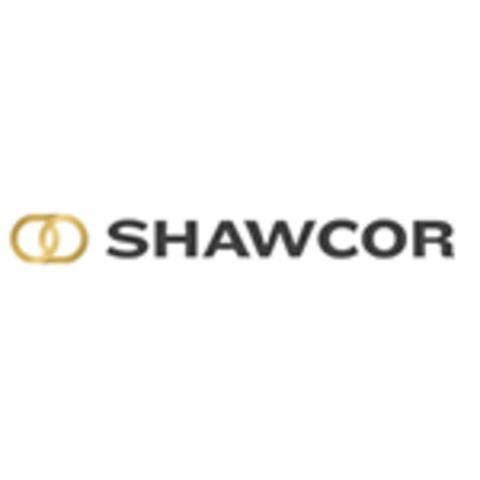 Shawcor Norway AS logo