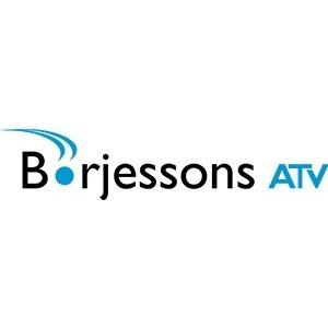 Börjessons ATV Aktiebolag logo