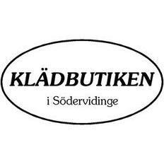 Klädbutiken I Södervidinge AB logo