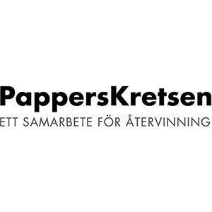 Pressretur logo