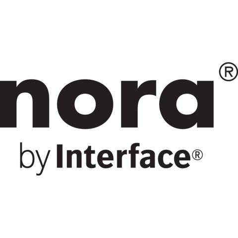 Nora Systems AB logo
