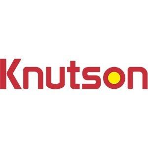 Knutson Persienner & Fönstermiljö logo