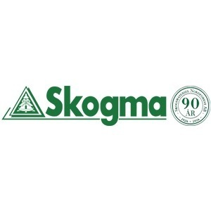 Skogma logo