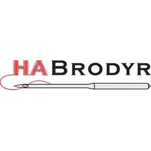 Håkan & Anders Brodyr AB logo