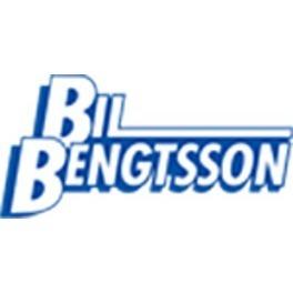 Bil-Bengtsson, AB logo