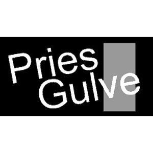 Pries Gulve logo