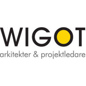 Wigot Konsult AB logo