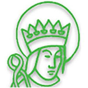 Tandlægerne V. Tina Skovlund Nielsen logo