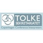 Tolkesekretariatet logo