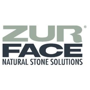 Zurface A/S logo