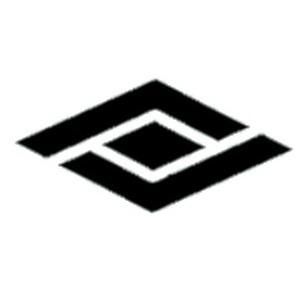 Roskilde Aftenskole logo