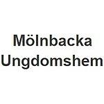 Mölnbacka Ungdomshem AB logo
