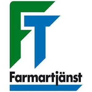 Farmartjänst Hässleholm logo