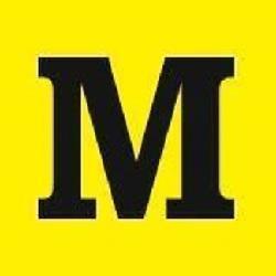 Mekonomen (Bilverkstad Alingsås) logo