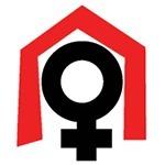 Kolding Krisecenter logo