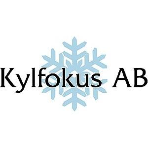 Kylfokus AB logo