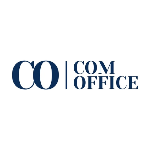 Com Office logo
