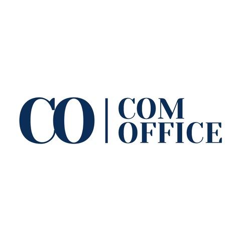Com Office logo