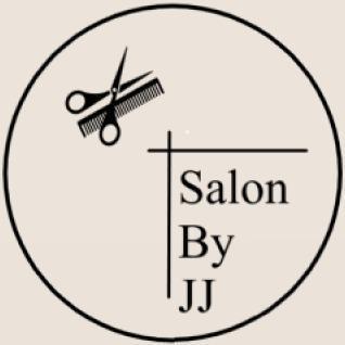 Salon By JJ logo