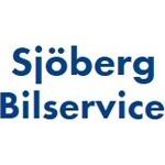 Sjöbergs Bilservice i Vare AB logo