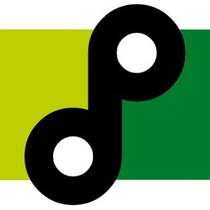 Helgenæs Maskinstation logo