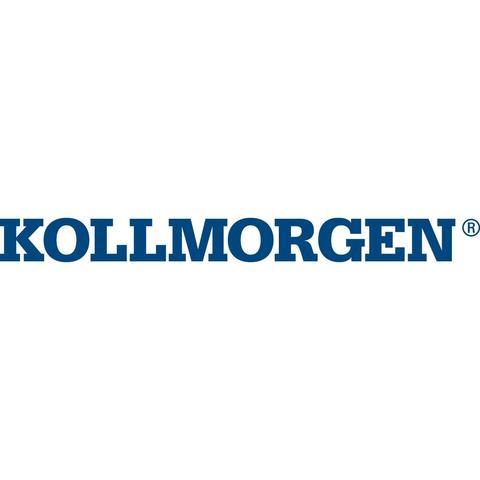 Kollmorgen Automation AB logo