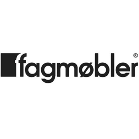 Fagmøbler Dokka logo