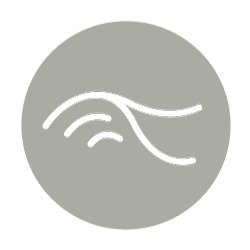 Kropsterapi v/Pernille Slots logo