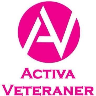 Activa Veteraner AB logo