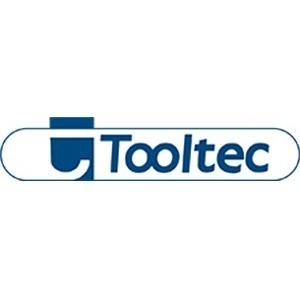 Tooltec Trestad AB logo