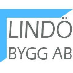 Lindö Bygg AB logo