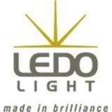 Ledolight Sweden AB logo