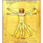 ES Fysioterapimottagning logo