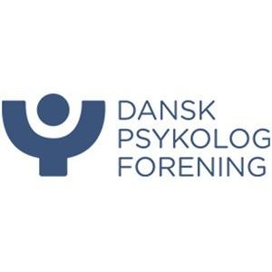 Psykolog Birgit Lammers logo
