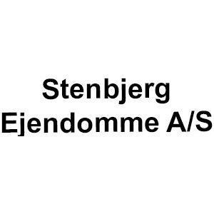 Stenbjerg Ejendomme A/S logo