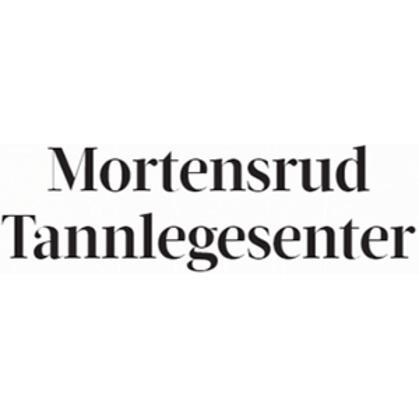 Mortensrud Tannlegesenter Abelsen, Røse, Bjørk logo